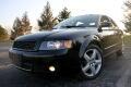 2005 Audi A4 3.0 quattro Special Edition