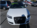 2008 Audi A3 2.0 STATION WAGON