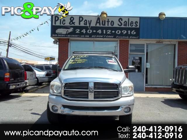 Buy Here Pay Here Md >> Buy Here Pay Here Cars For Sale Waldorf Md 20601 Pic Pay Auto