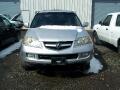 2004 Acura MDX Base