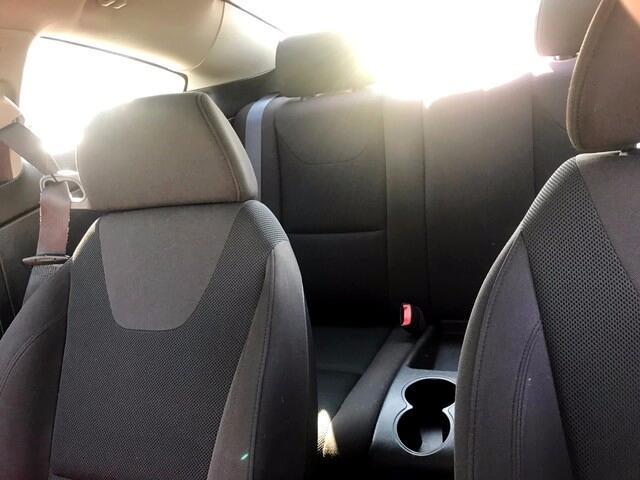 2006 Pontiac G6 2dr Cpe GT
