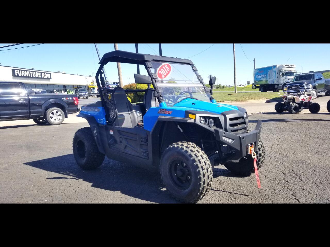 Used Cars for Sale Abilene TX 79605 Williams Group Auto