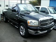 2006 Dodge Ram 1500
