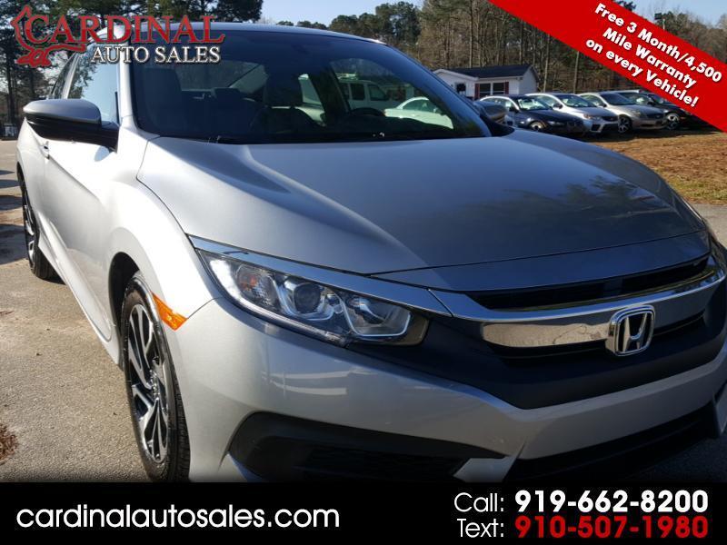 Used Car Dealerships Raleigh Nc >> Used Cars Raleigh Nc Used Cars Trucks Nc Cardinal Auto Sales Inc