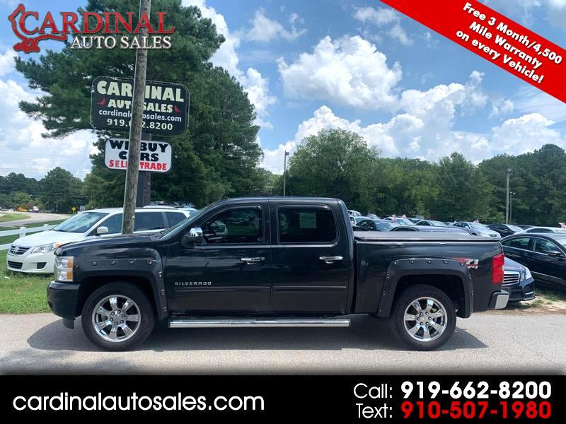 Used Cars Raleigh Nc >> Used Cars Raleigh Nc Used Cars Trucks Nc Cardinal Auto Sales Inc