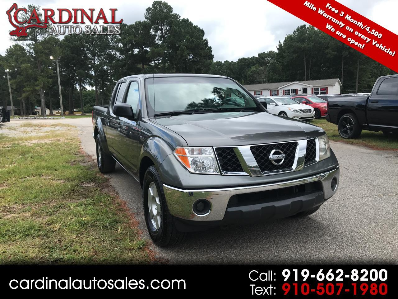 used cars for sale raleigh nc 27603 cardinal auto sales inc raleigh nc 27603 cardinal auto sales