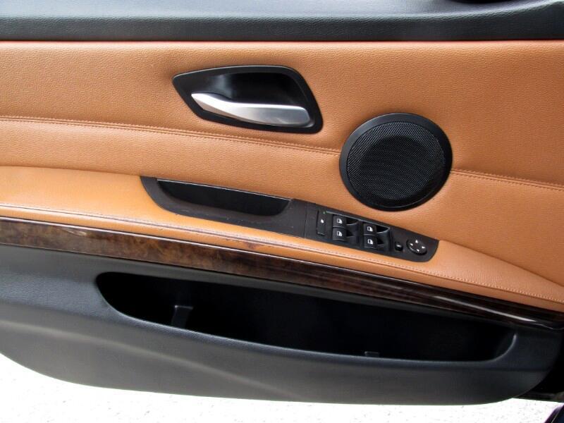 2010 BMW 3-Series 328i xDrive