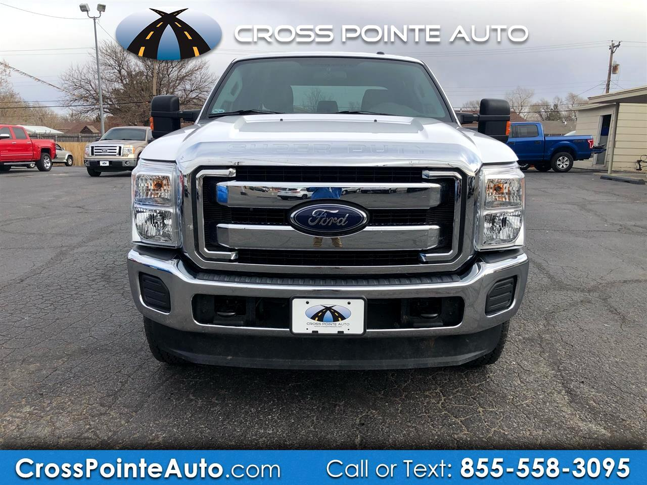 Used Cars For Sale Amarillo Tx 79109 Cross Pointe Auto 2004 Ford F 250 Lariat Texas 2016 Sd King Ranch Crew Cab 4wd
