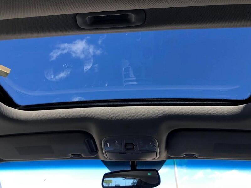 2010 Hyundai Genesis Coupe 2.0T Premium Auto