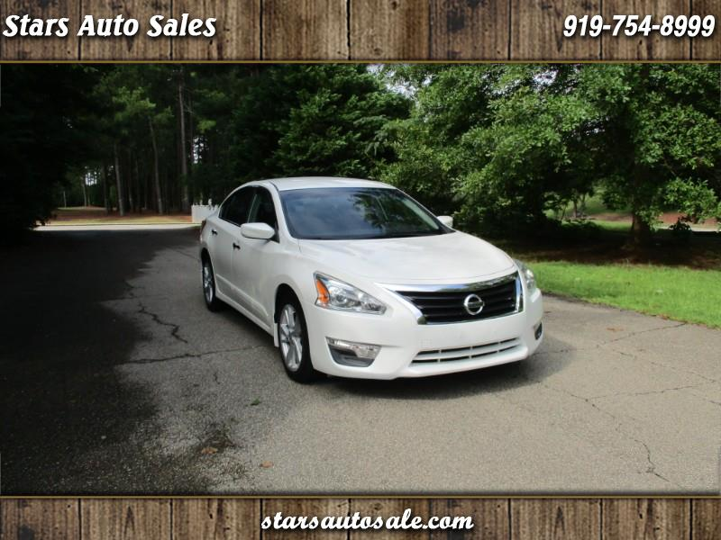 Used Cars In Raleigh Nc >> Used Cars For Sale Raleigh Nc 27603 Stars Auto Sales