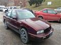 1996 Buick Regal Custom Sedan