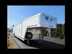 2019 Featherlite Trailers 4940
