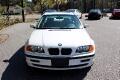 2000 BMW 3-Series I