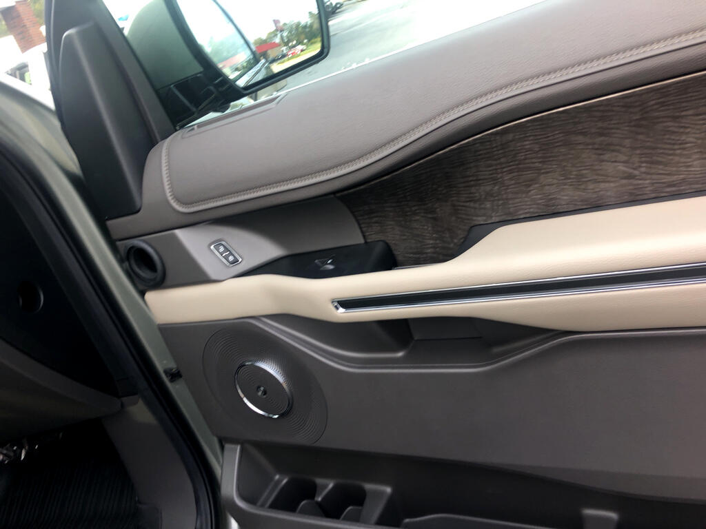 2019 Ford Expedition 2WD 4dr Limited