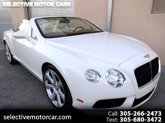 Buy Here Pay Here Miami >> Buy Here Pay Here Cars For Sale Miami Fl 33144 Selective Motor Cars