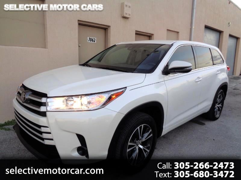 Buy Here Pay Here Miami >> Buy Here Pay Here Cars For Sale Miami Fl 33144 Selective Motor Cars