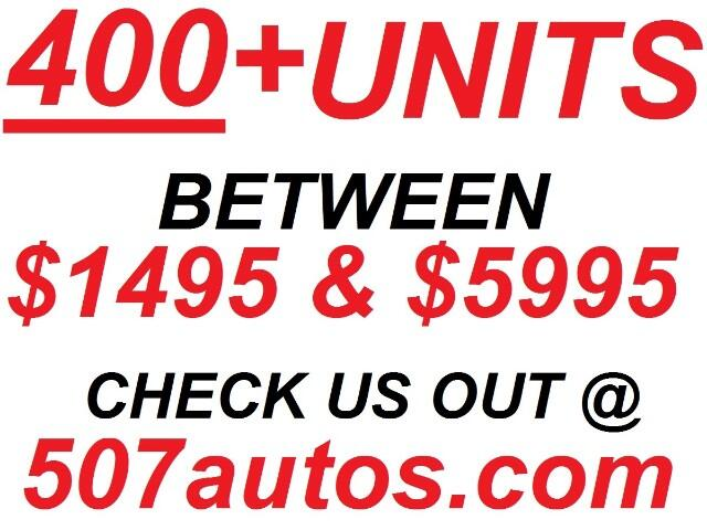 2000 Honda Civic EX coupe