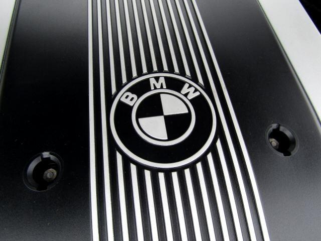 1995 BMW 7-Series 740i