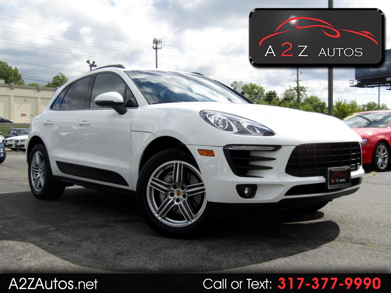 Cars For Sale In Indianapolis >> Buy Here Pay Here Cars For Sale Indianapolis In 46240 A2z Autos