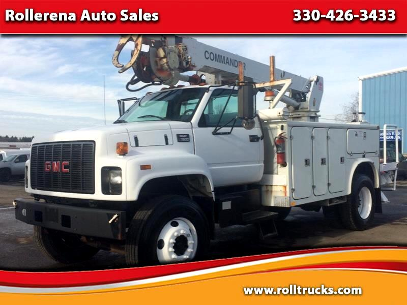 Used Cars for Sale East Palestine OH 44413 Rollerena Auto Sales