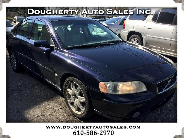 Used Cars For Sale Folsom Pa 19033 Dougherty Auto Sales Inc Mac Dade