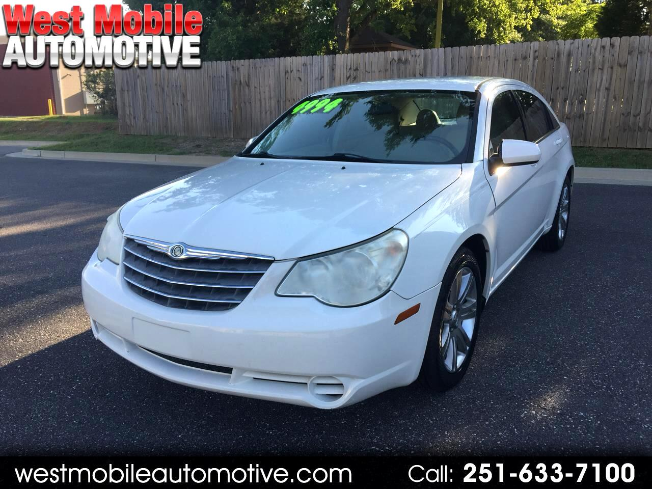 Cars For Sale Mobile Al >> Used Cars For Sale Mobile Al 36695 West Mobile Automotive