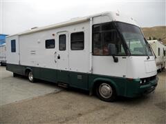 Used Cars Lebec CA | Used Cars & Trucks CA | Grapevine RV