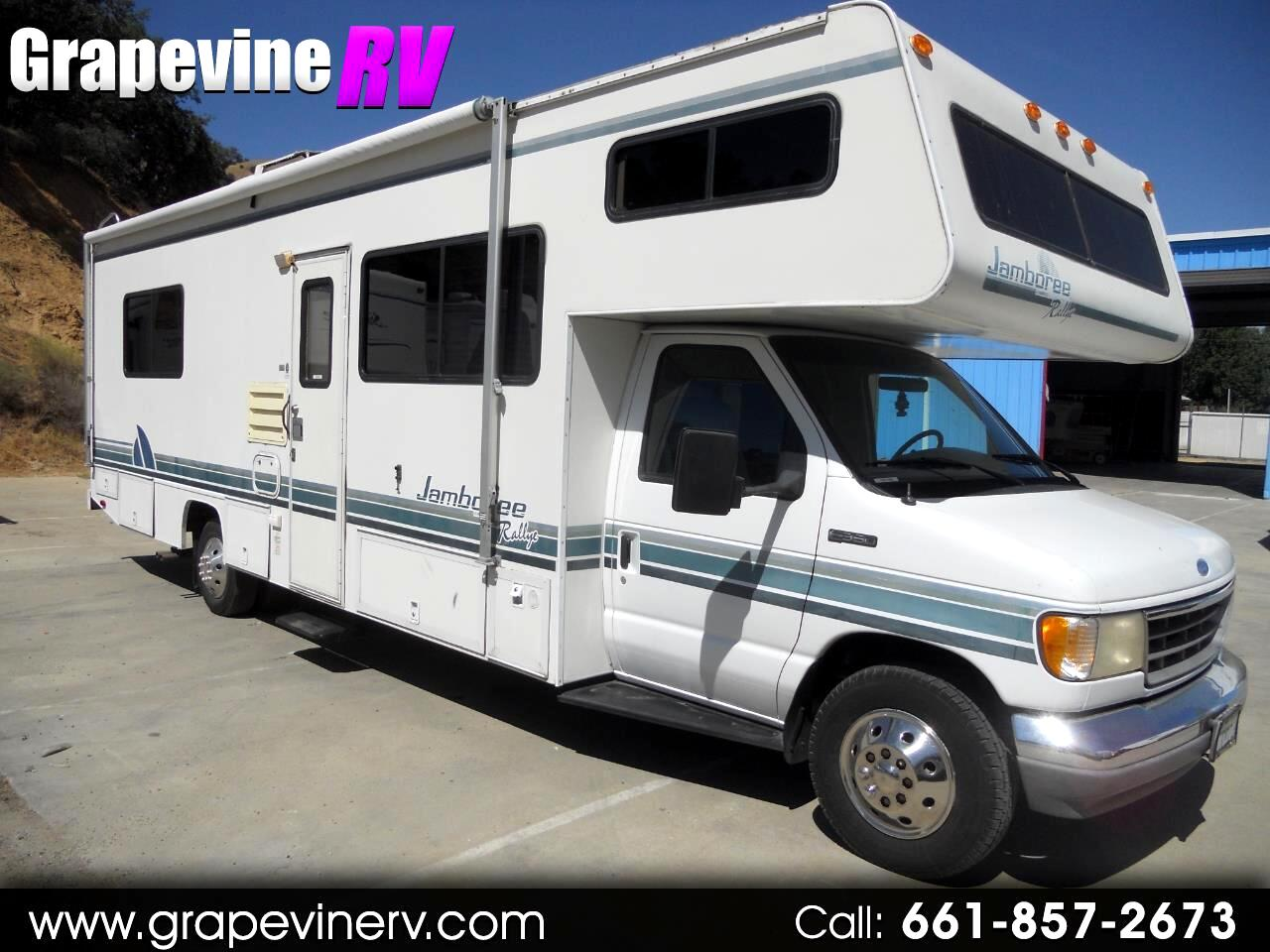 Used Cars for Sale Lebec CA 93243 Grapevine RV