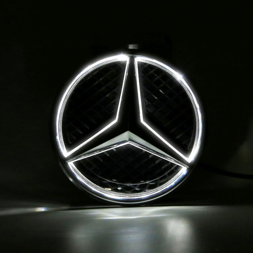 2016 Mercedes-Benz CLA 4dr Sdn CLA 250 FWD