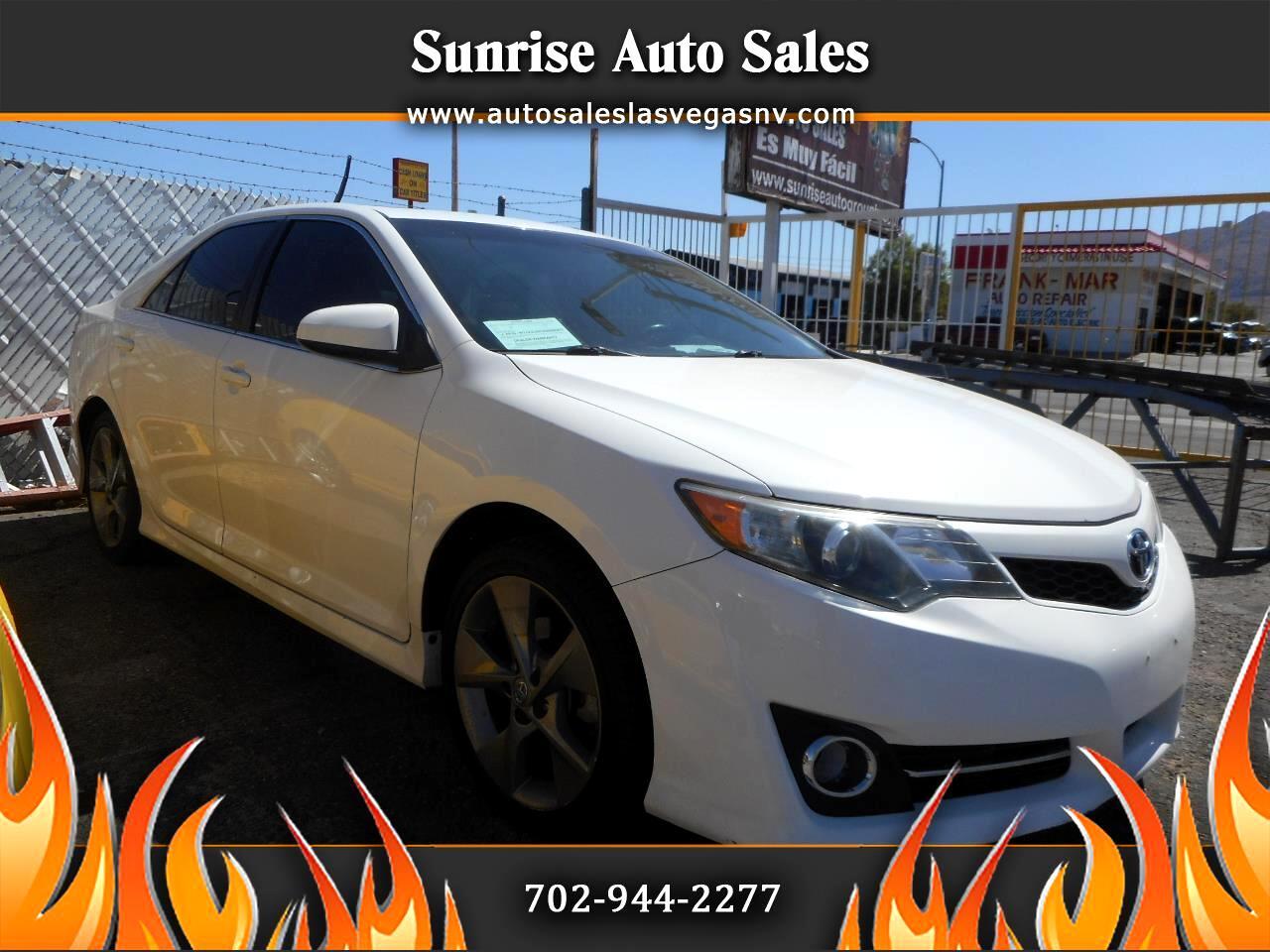 20+ Sunrise Auto Sales Las Vegas