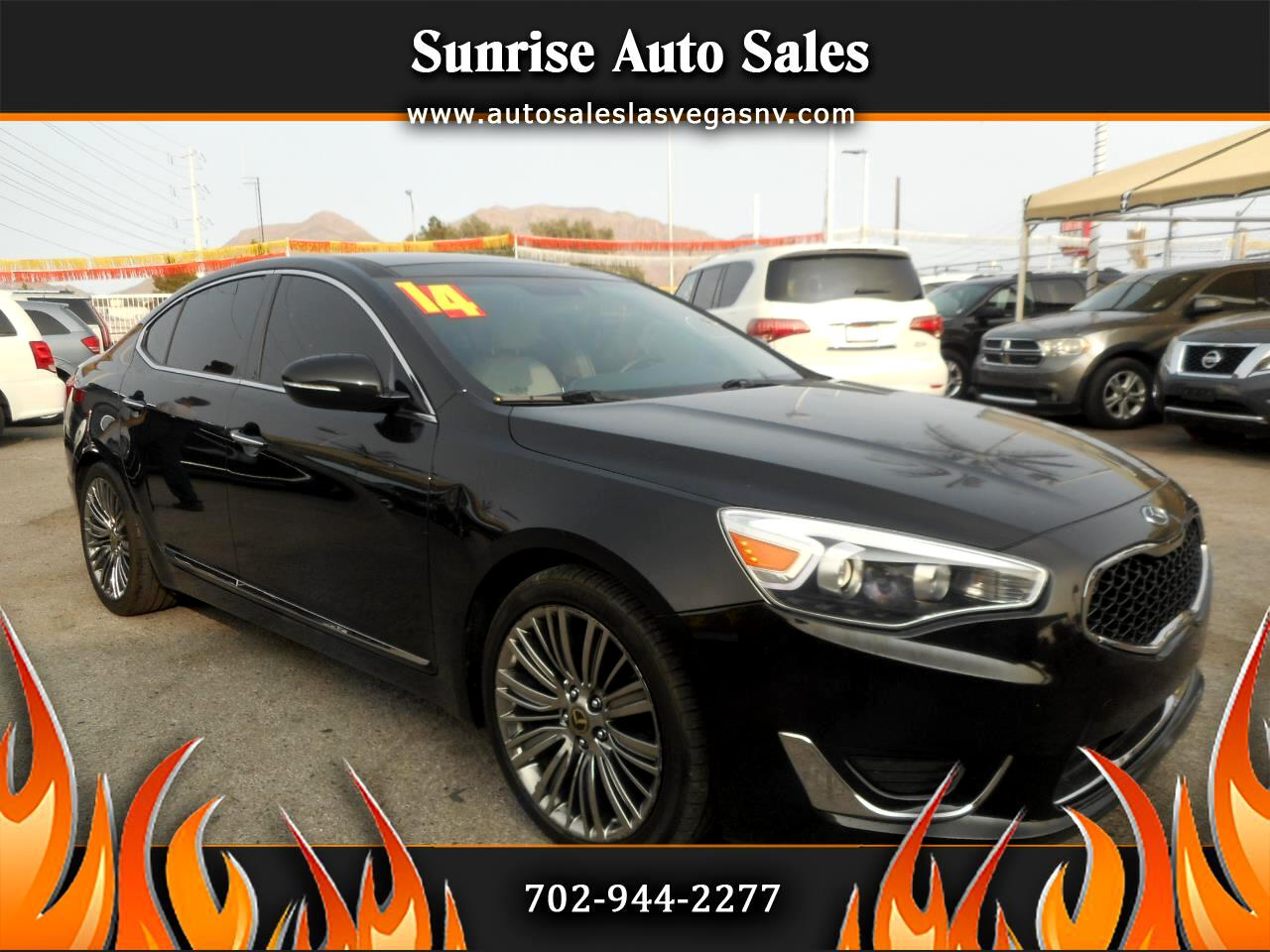 used cars for sale las vegas nv 89110 sunrise auto sales vegas nv 89110 sunrise auto sales