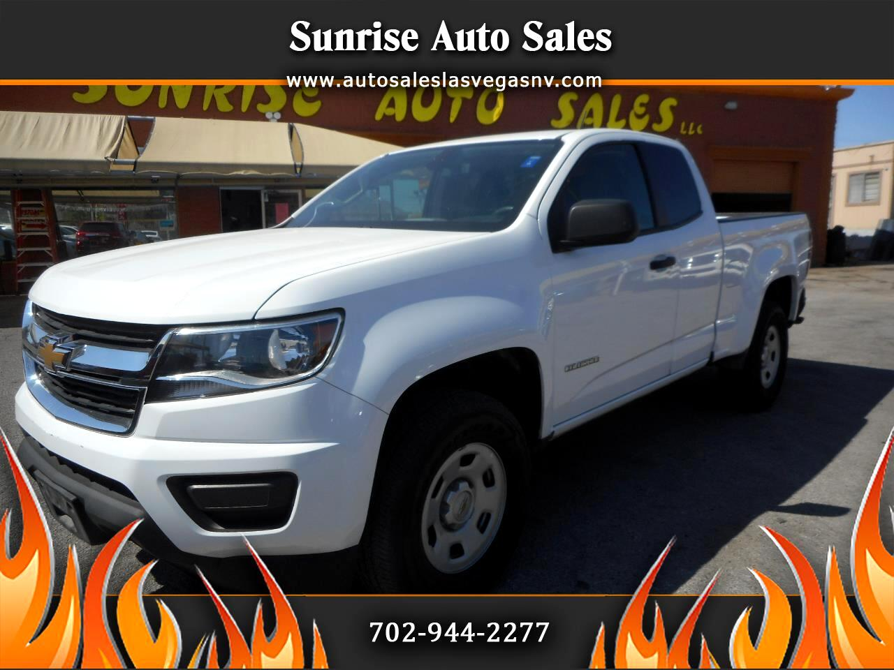 used cars for sale las vegas nv 89110 sunrise auto sales sale las vegas nv 89110 sunrise auto sales