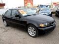 2004 BMW 3-Series 325i Sedan