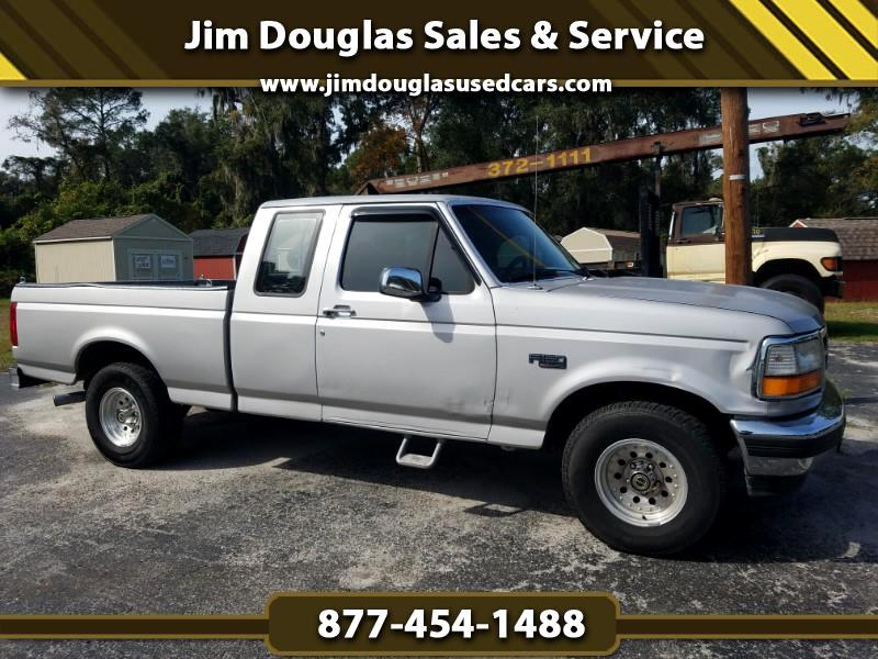 Used Cars for Sale High Springs FL 32643 Jim Douglas Sales
