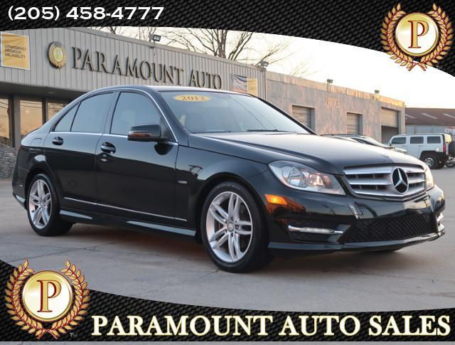 Buy Here Pay Here Cars For Sale Birmingham Al 35222 Paramount Auto Sales