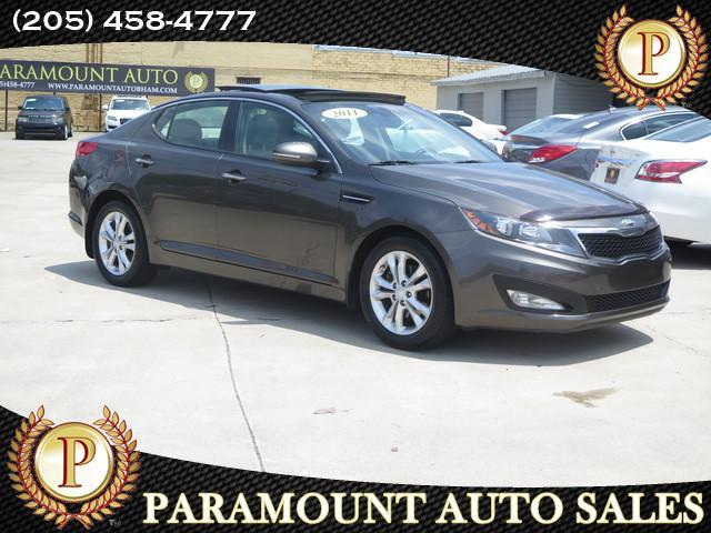 Paramount Auto Sales >> Used Cars For Sale Paramount Auto Sales