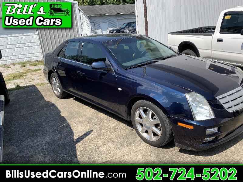 Cadillac STS 2005 for Sale in Sellersburg, IN