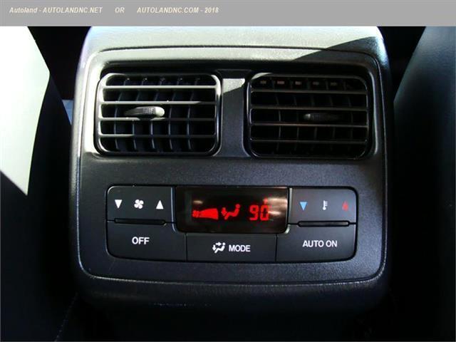 2011 Mazda CX-9 Touring AWD