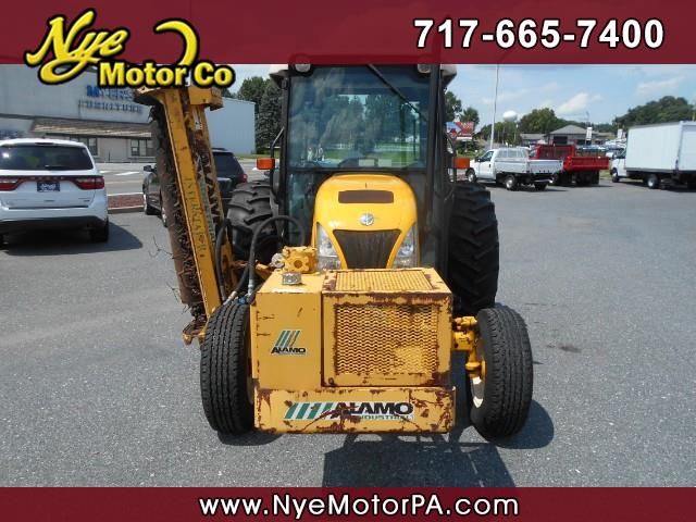 2005 New Holland Other TN60DA