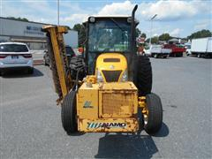 2005 New Holland Other