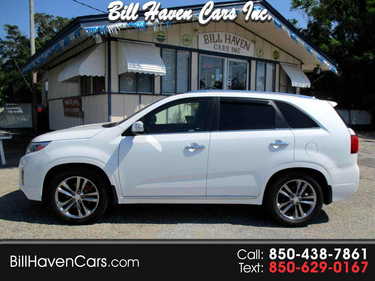 Used Cars Pensacola >> Used Cars For Sale Pensacola Fl 32502 Bill Haven Cars Inc