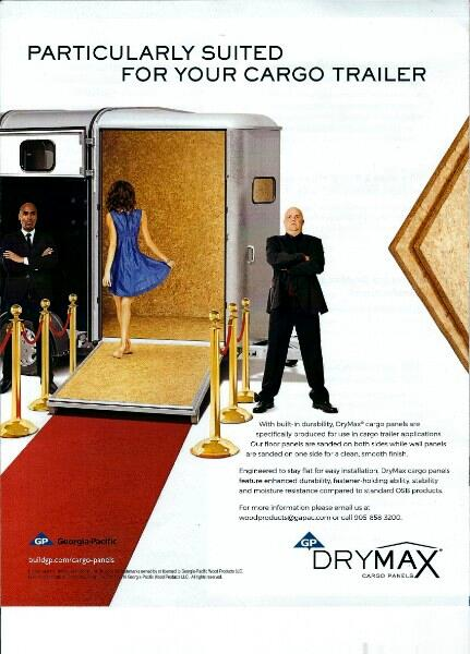 2020 US Cargo 6x12 ULAFT, Barn Doors, Tandem Axles