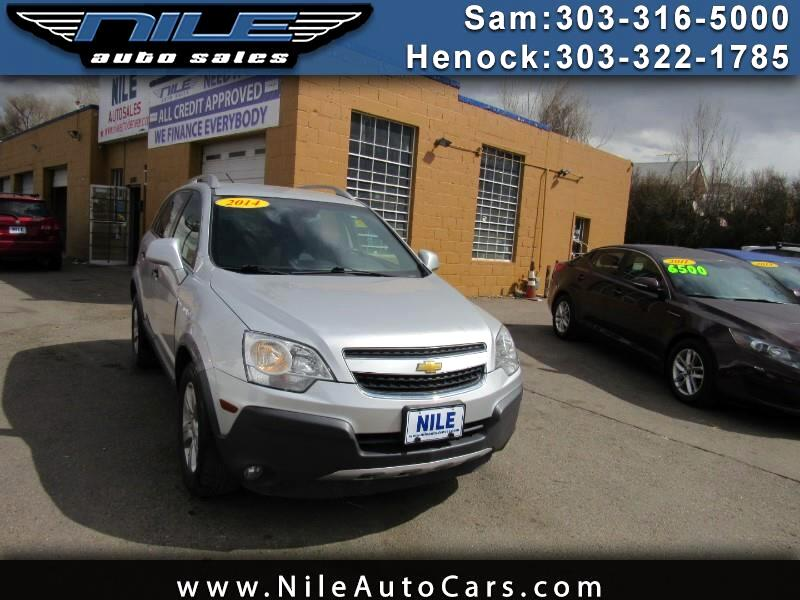 Nile Auto Sales Denver Co New Used Cars Trucks Sales Service