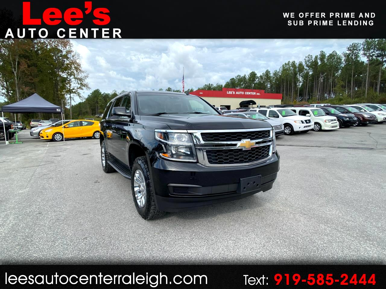 Used Cars In Raleigh Nc >> Used Cars For Sale Raleigh Nc 27603 Lee S Auto Center