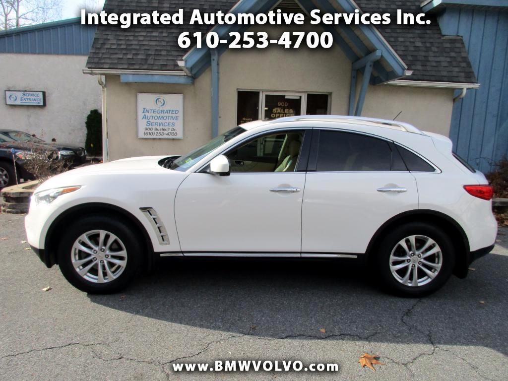 Jaguar Dealer Allentown Pa Baldwin Detailing And