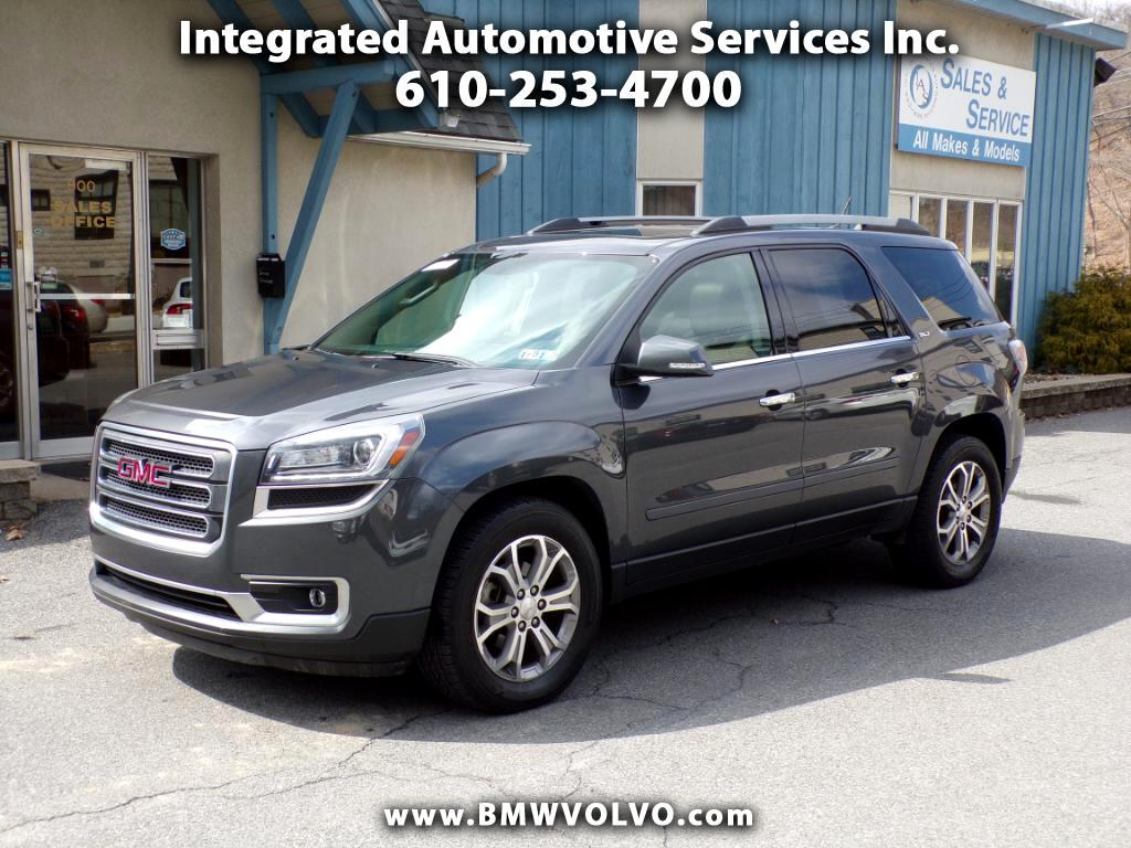 auto up show all compact at line detroit suv to models gmc terrain turbocharged moves