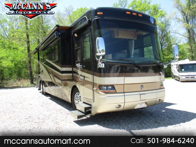 2007 Holiday Rambler Imperial M-42NSQ