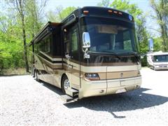 2007 Holiday Rambler Imperial