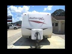 2009 Cruiser RV Fun Finder