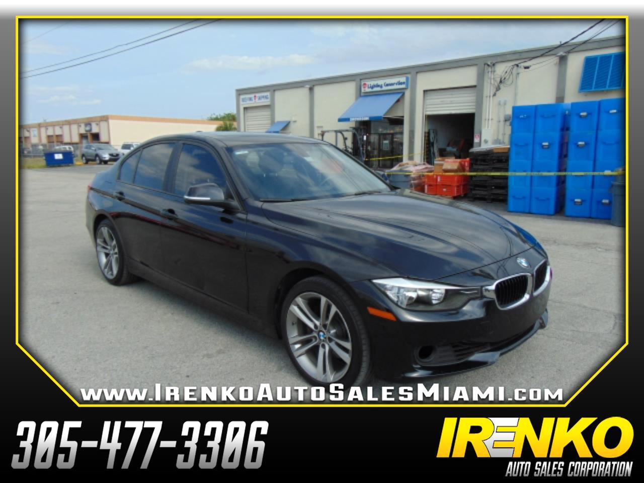 2016 BMW 4 Series 4dr Sdn 428i RWD Gran Coupe SULEV